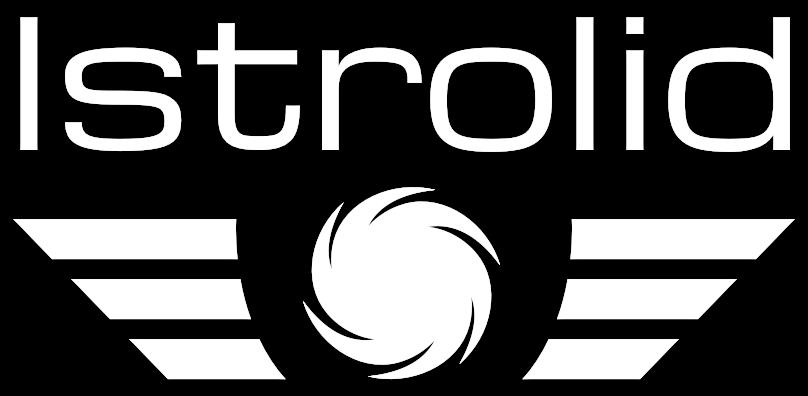 Istrolid скачать через торрент игру - фото 2